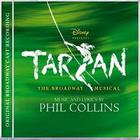 Phil Collins - Tarzan