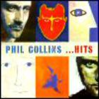 Phil Collins - Hits (Selected Tracks)
