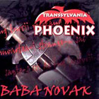 Phoenix - Baba Novak