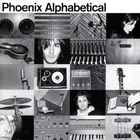Phoenix - Alphabetical