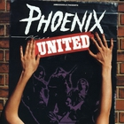 Phoenix - United