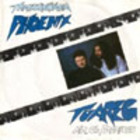 Phoenix - Tuareg Mr G&#039;s Promises