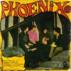 Phoenix - Totusi Sunt Ca Voi