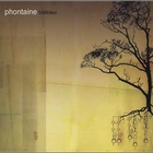 Phontaine - Bibliotec