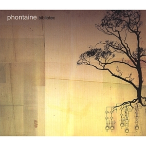 Phontaine