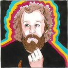 Phosphorescent - Daytrotter Session (EP)