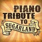 Sugarland Piano Tribute
