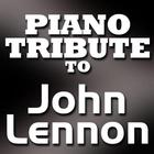John Lennon Piano Tribute (EP)