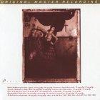 Pixies - Surfer Rosa (Reissued 2007)