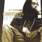 PJ Morton - Emotions