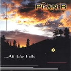 Plan B - ...All Else Fails
