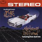 Plas Johnson - Christmas in Hollywood