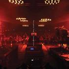 Porcupine Tree - Ilosaarirock (Live)