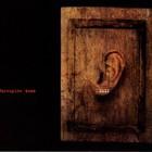 Porcupine Tree - XM II