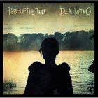 Porcupine Tree - Deadwing СD1