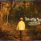 Porcupine Tree - Lazarus (CDS)