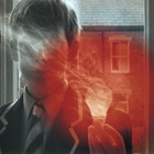 Porcupine Tree - Lightbulb Sun CD1
