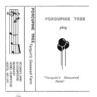 Porcupine Tree - Tarquin's Seaweed Farm