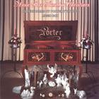 Porter Music Box Co. - Sounds Of Christmas