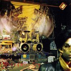 Prince - Sign 'O' the Times CD2