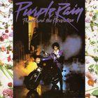 Prince - Purple rain