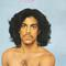 Prince - Prince (Vinyl)