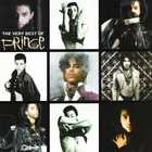 Prince - The Very Best Of Prince
