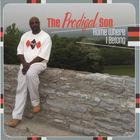 Prodigal Son - Home Where I Belong