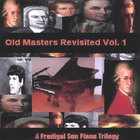 Prodigal Son - Old Masters Revisited Vol.1