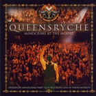 Queensryche - Mindcrime At The Moore CD 1