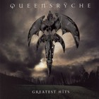 Queensryche - Greatest Hits