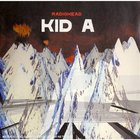 Radiohead - Kid A (Collector's Edition) CD1