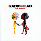 Radiohead - The Best Of CD1