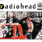 Radiohead - Creep (CDS)