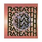 Rare Earth - Rare Earth (Vinyl)