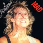 Raven - Mad (EP)