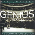 Ray Charles - Genius! The Ultimate Ray Charles Collection