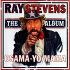 The Album Osama-Yo'-Mama