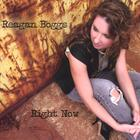 Reagan Boggs - Right Now