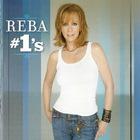 Reba Mcentire - Reba #1's CD1