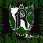 Rebelution - Rebelution (EP)