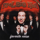 Reel Big Fish - Favorite Noise CD1