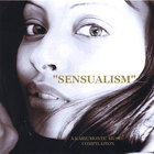 Reggie Washington - SENSUALISM (Compilation CD)