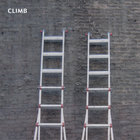 Reuben Butchart - Climb