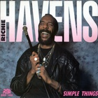 Richie Havens - Simple Things