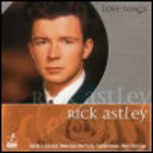 Rick Astley - Love Songs