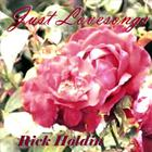 Rick Holdin - Just Lovesongs