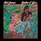 Rick James - Garden Of Love