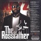 Rick Ross - DJ Keyz & Rick Ross - The Rossfather
