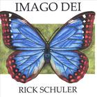 Rick Schuler - Imago Dei